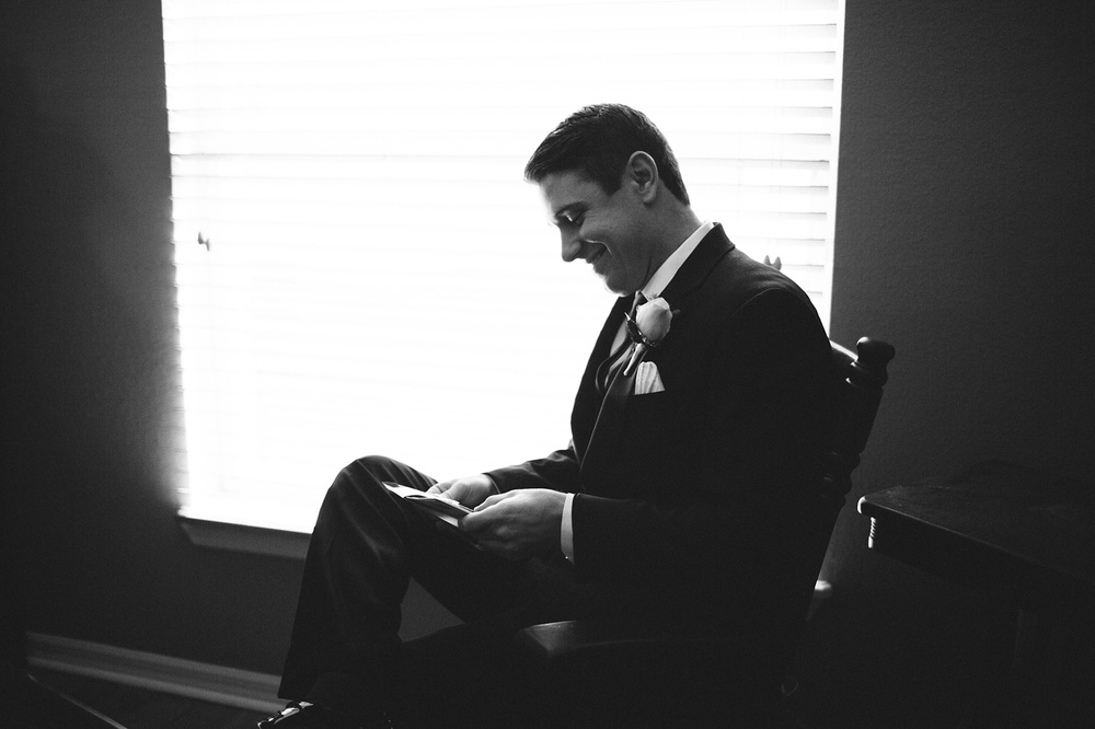 Dreamtownco.com_blog_Kevin&Hilary_Wedding_0082.jpg