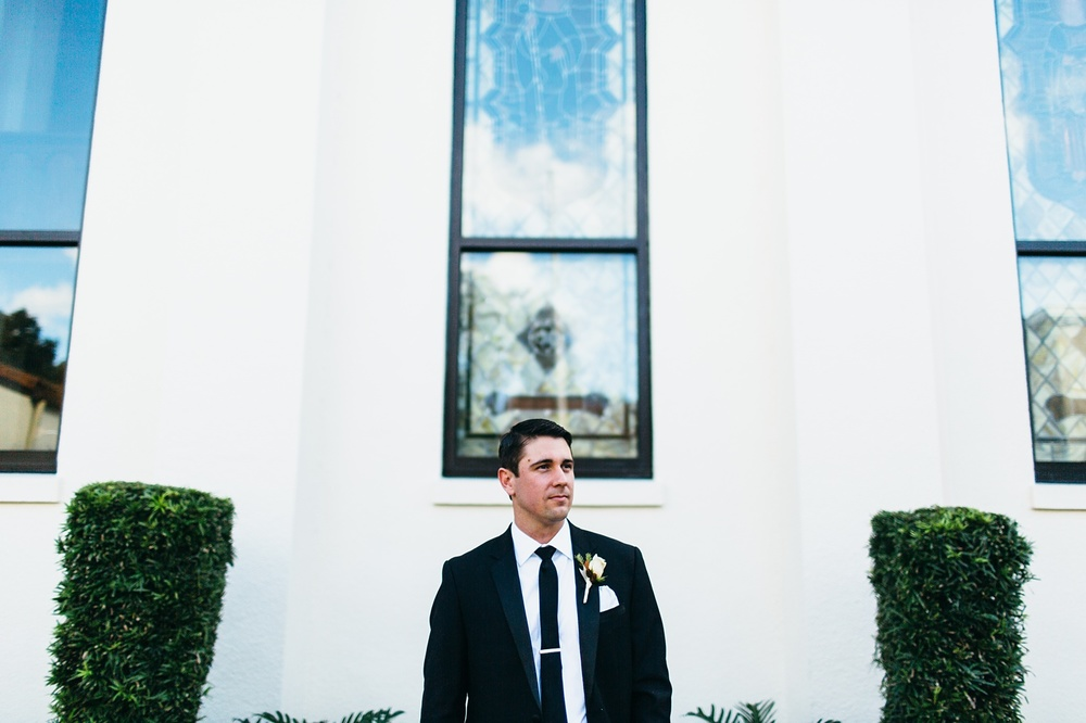 Dreamtownco.com_blog_Kevin&Hilary_Wedding_0090.jpg