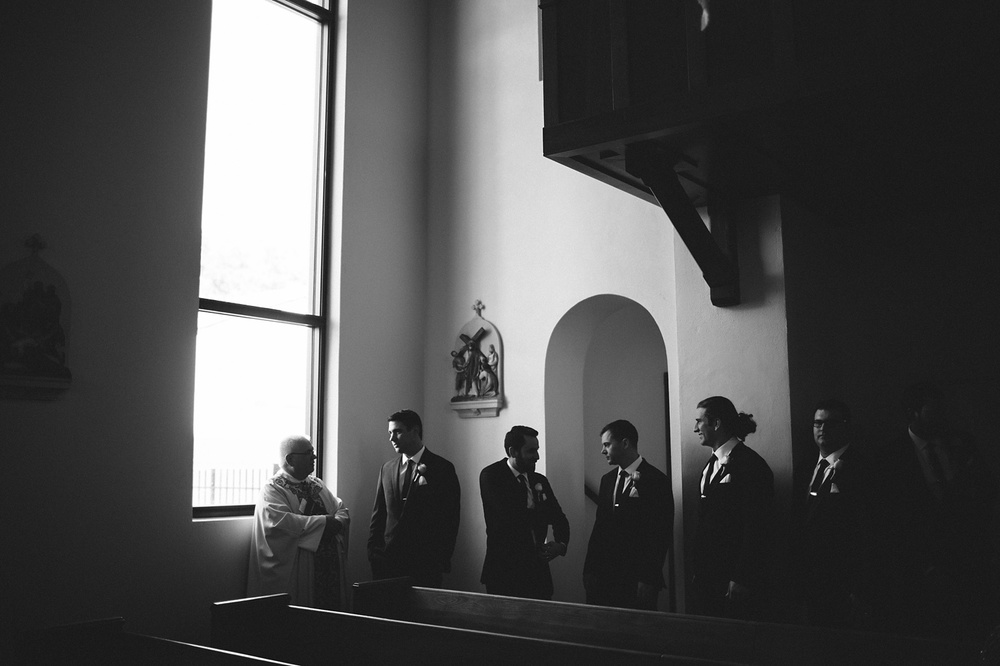 Dreamtownco.com_blog_Kevin&Hilary_Wedding_0095.jpg