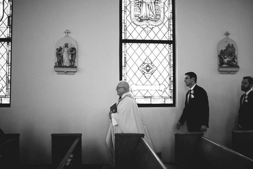 Dreamtownco.com_blog_Kevin&Hilary_Wedding_0096.jpg
