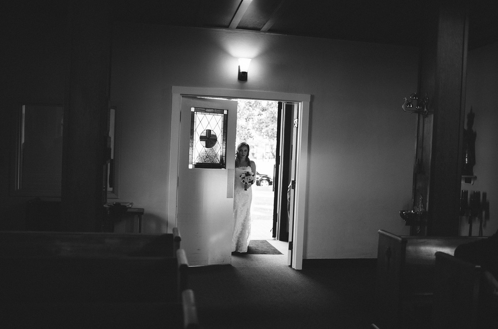 Dreamtownco.com_blog_Kevin&Hilary_Wedding_0098.jpg