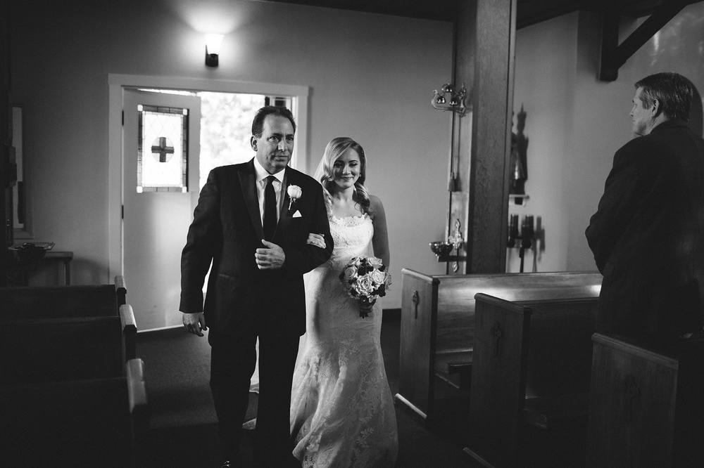 Dreamtownco.com_blog_Kevin&Hilary_Wedding_0099.jpg
