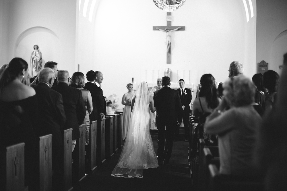 Dreamtownco.com_blog_Kevin&Hilary_Wedding_0100.jpg