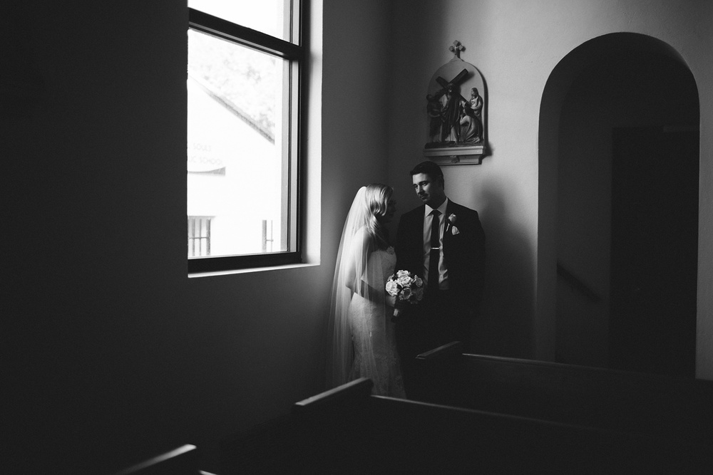 Dreamtownco.com_blog_Kevin&Hilary_Wedding_0109.jpg