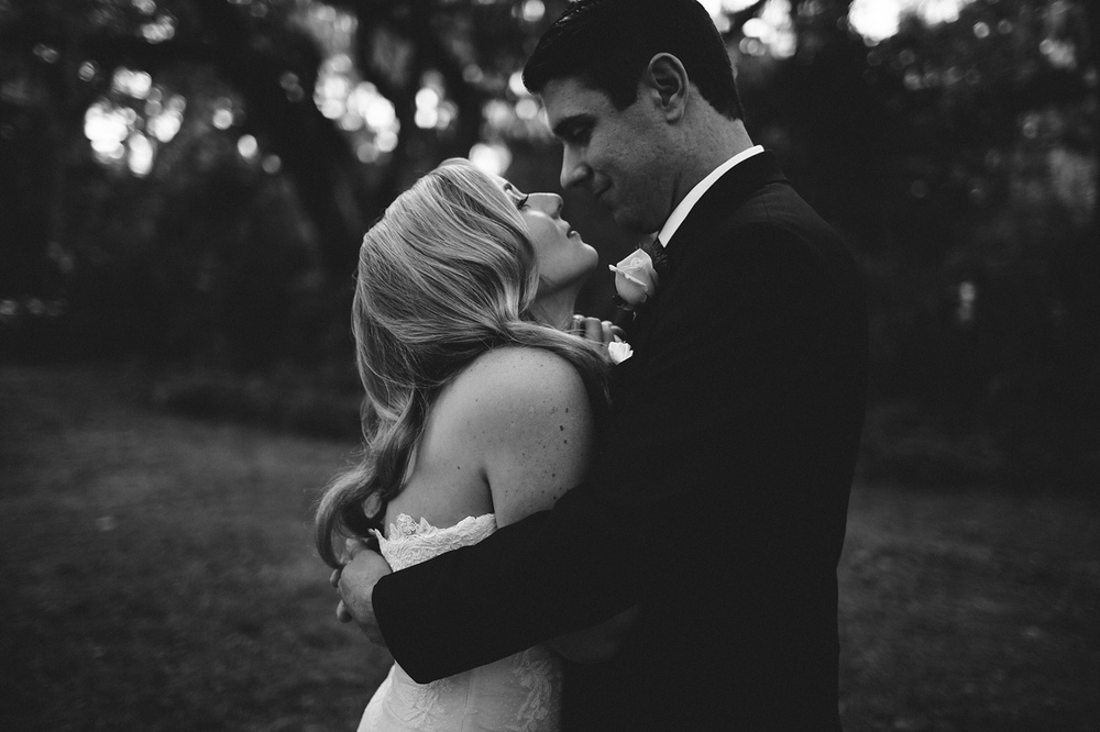 Dreamtownco.com_blog_Kevin&Hilary_Wedding_0135.jpg