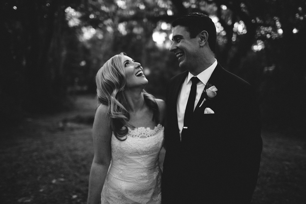 Dreamtownco.com_blog_Kevin&Hilary_Wedding_0145.jpg