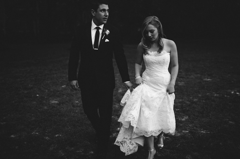 Dreamtownco.com_blog_Kevin&Hilary_Wedding_0160.jpg