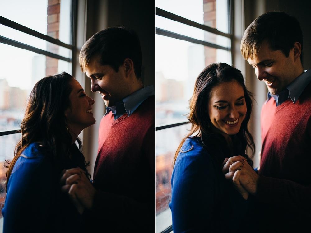 Dreamtownco.com_blog_Zach&Lauren_Engagement_0023.jpg