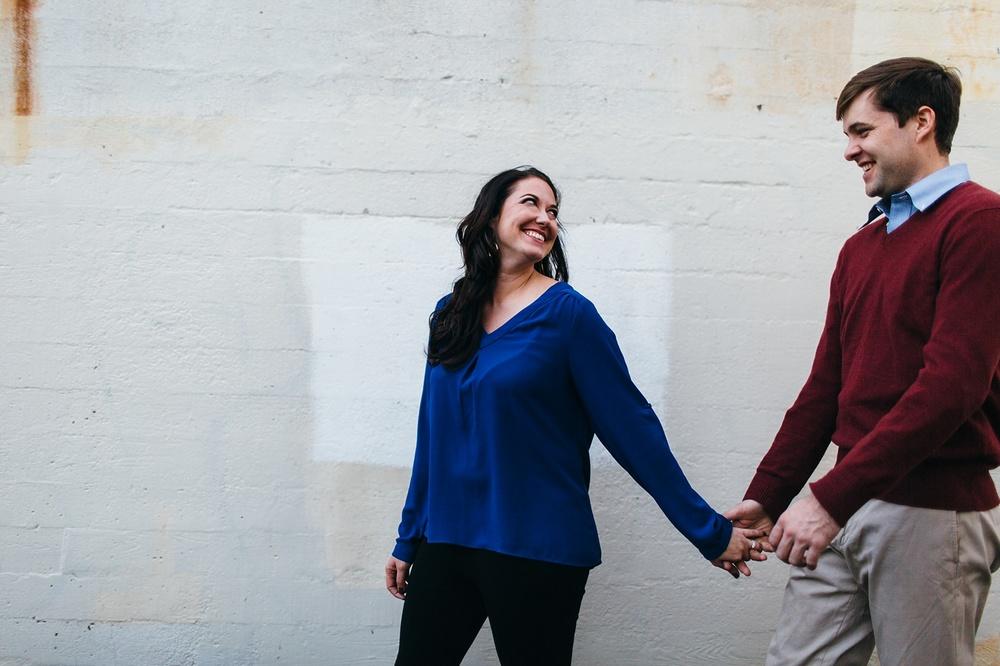 Dreamtownco.com_blog_Zach&Lauren_Engagement_0042.jpg
