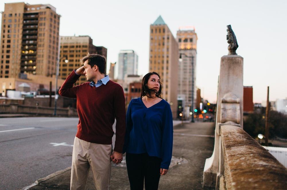 Dreamtownco.com_blog_Zach&Lauren_Engagement_0060.jpg