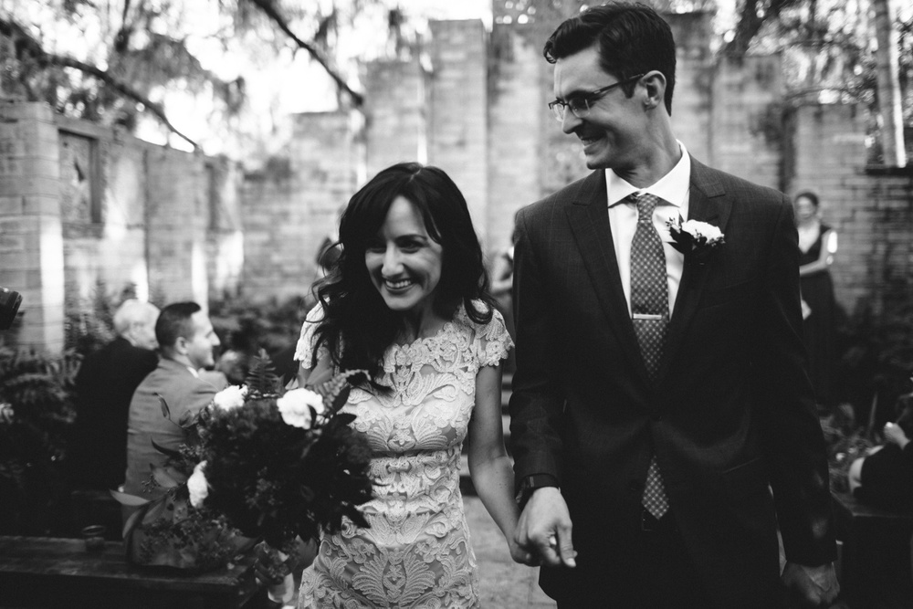 Dreamtownco.com_blog_Jason&Natalie_Wedding__0057.jpg