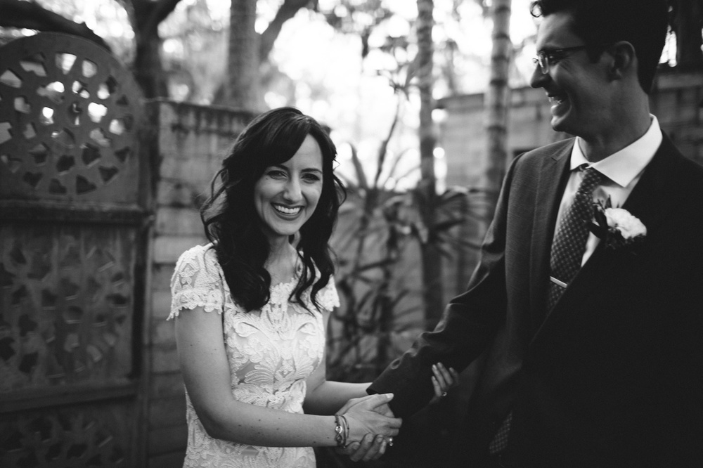 Dreamtownco.com_blog_Jason&Natalie_Wedding__0070.jpg