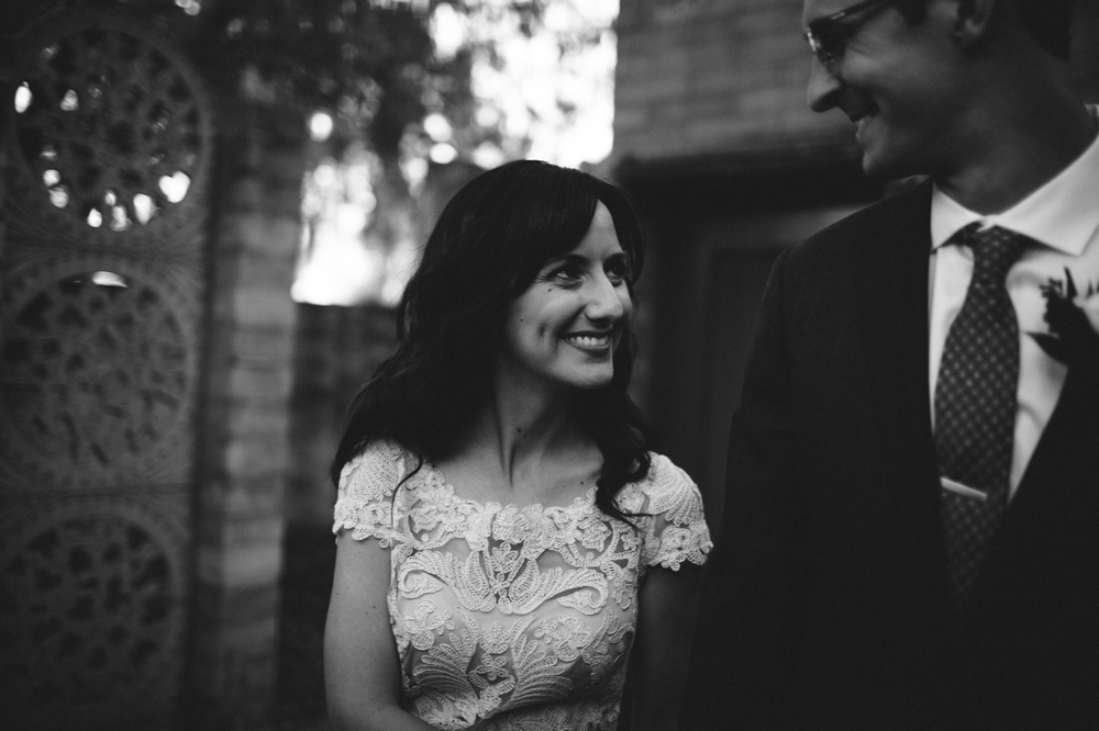Dreamtownco.com_blog_Jason&Natalie_Wedding__0078.jpg