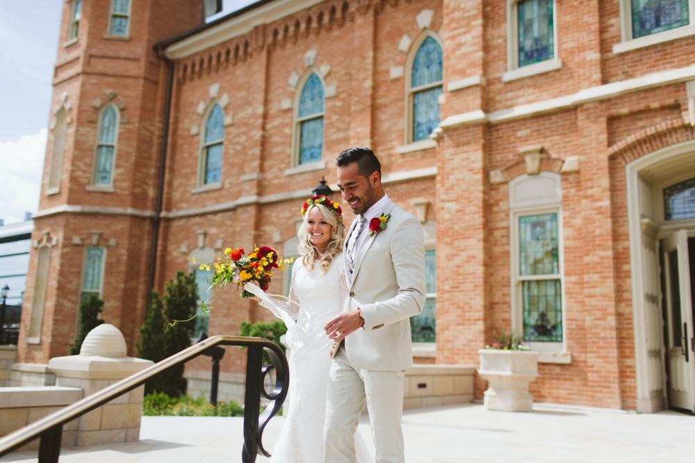 Dreamtownco.com_blog_Ray&Mel_Wedding__0134.jpg