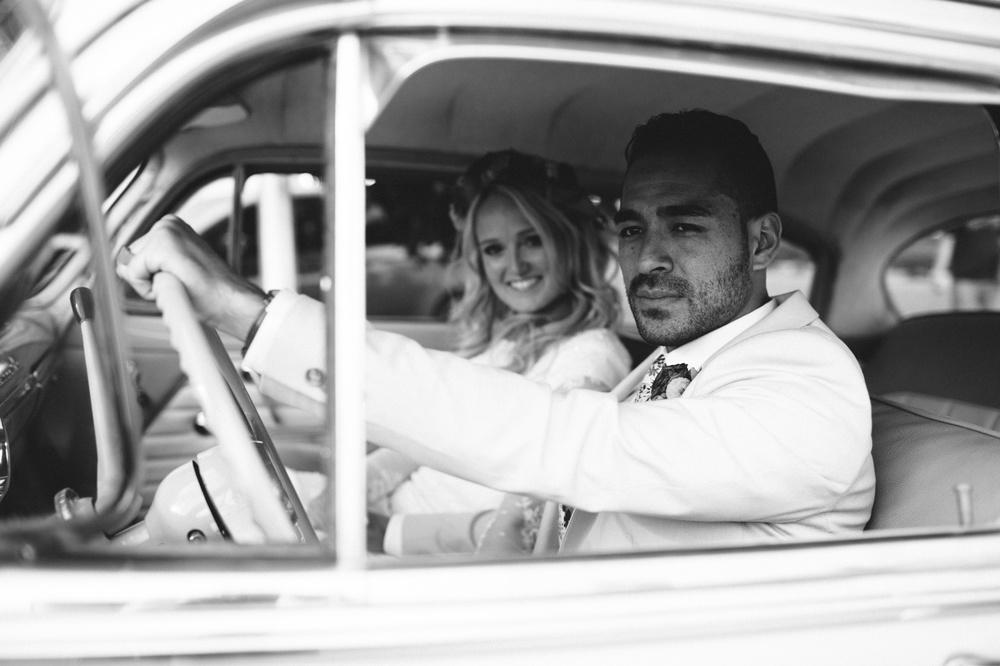 Dreamtownco.com_blog_Ray&Mel_Wedding__0151.jpg