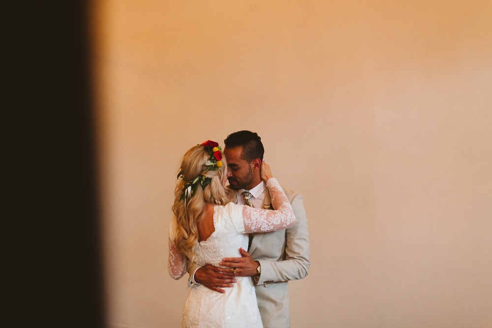 Dreamtownco.com_blog_Ray&Mel_Wedding__0157.jpg