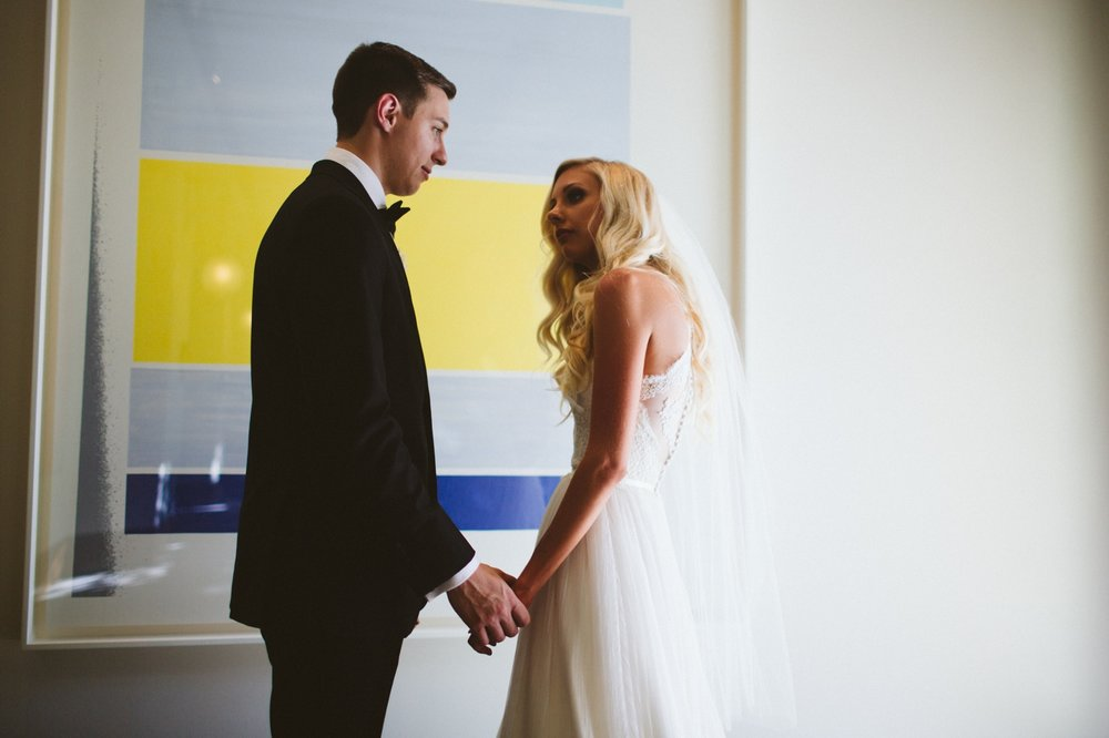 Dreamtownco.com_blog_Jordan&Lindsey_Wedding__0123.jpg