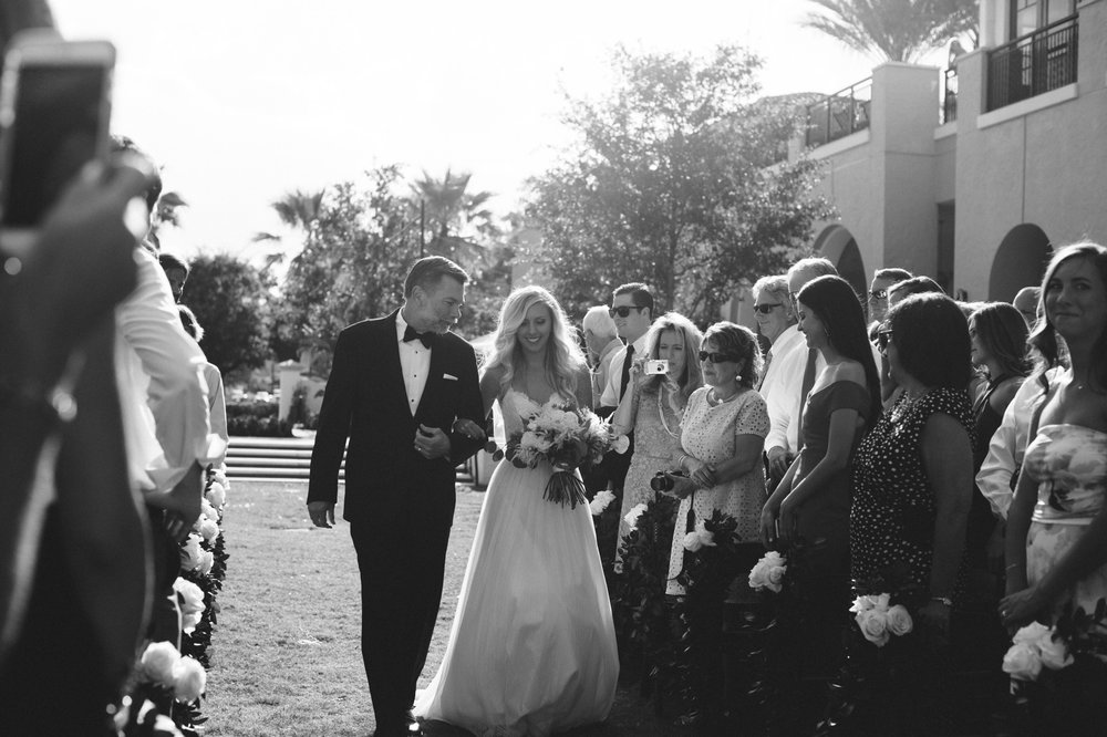 Dreamtownco.com_blog_Jordan&Lindsey_Wedding__0138.jpg