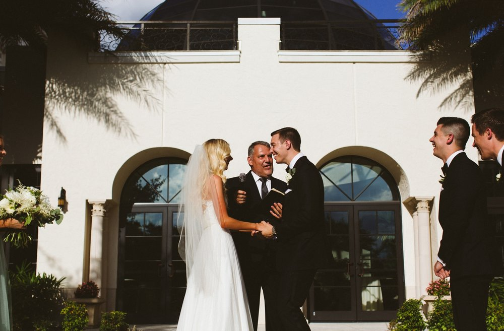 Dreamtownco.com_blog_Jordan&Lindsey_Wedding__0140.jpg