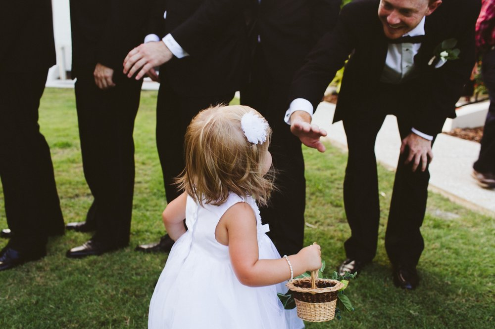 Dreamtownco.com_blog_Jordan&Lindsey_Wedding__0145.jpg