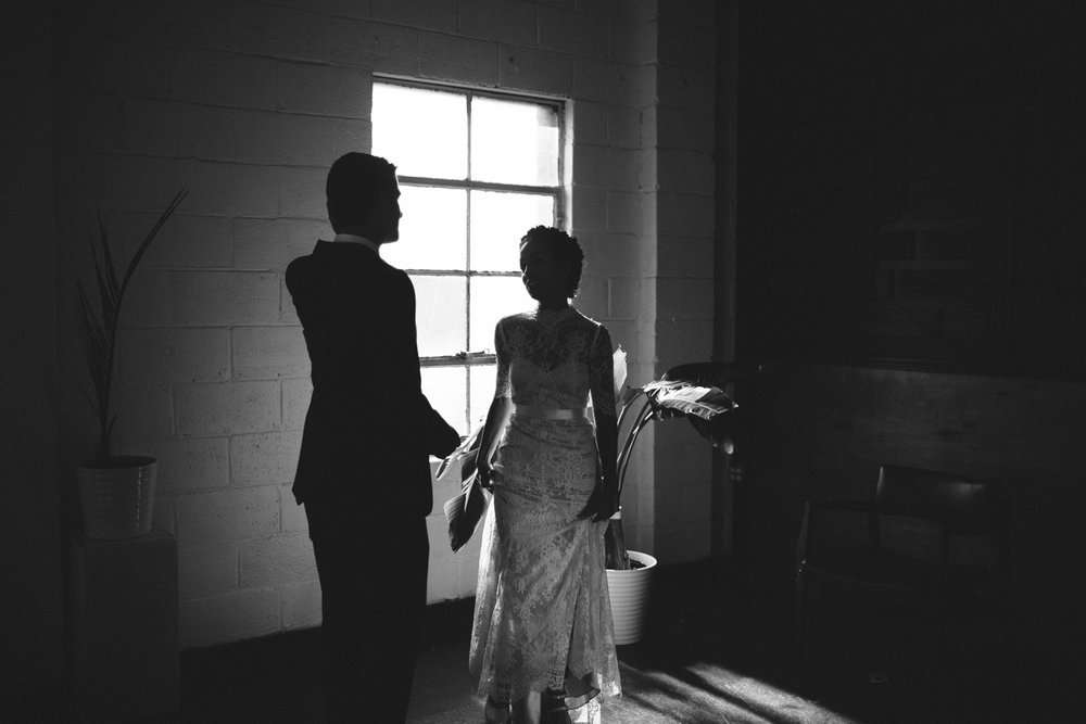 Dreamtownco.com_blog_Elliot&Melissa_Wedding_0098.jpg