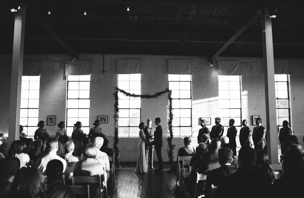 Dreamtownco.com_blog_Elliot&Melissa_Wedding_0152.jpg