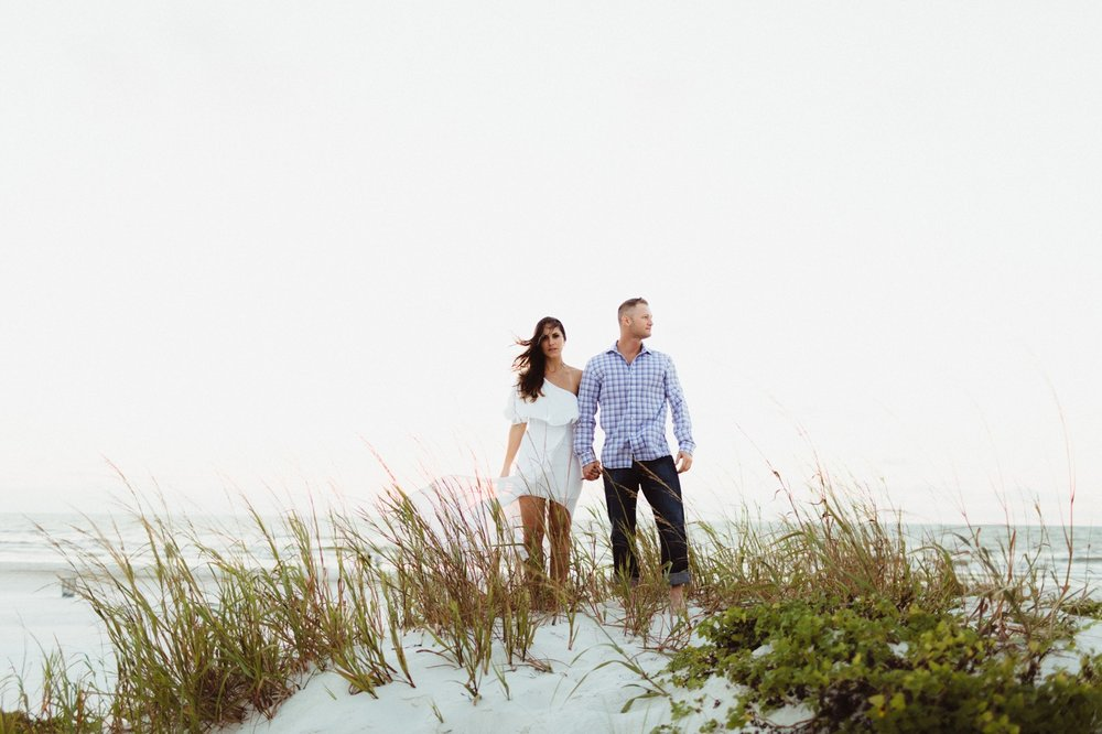 Dreamtownco.com_blog_John&Rainee_Engagement_0013.jpg