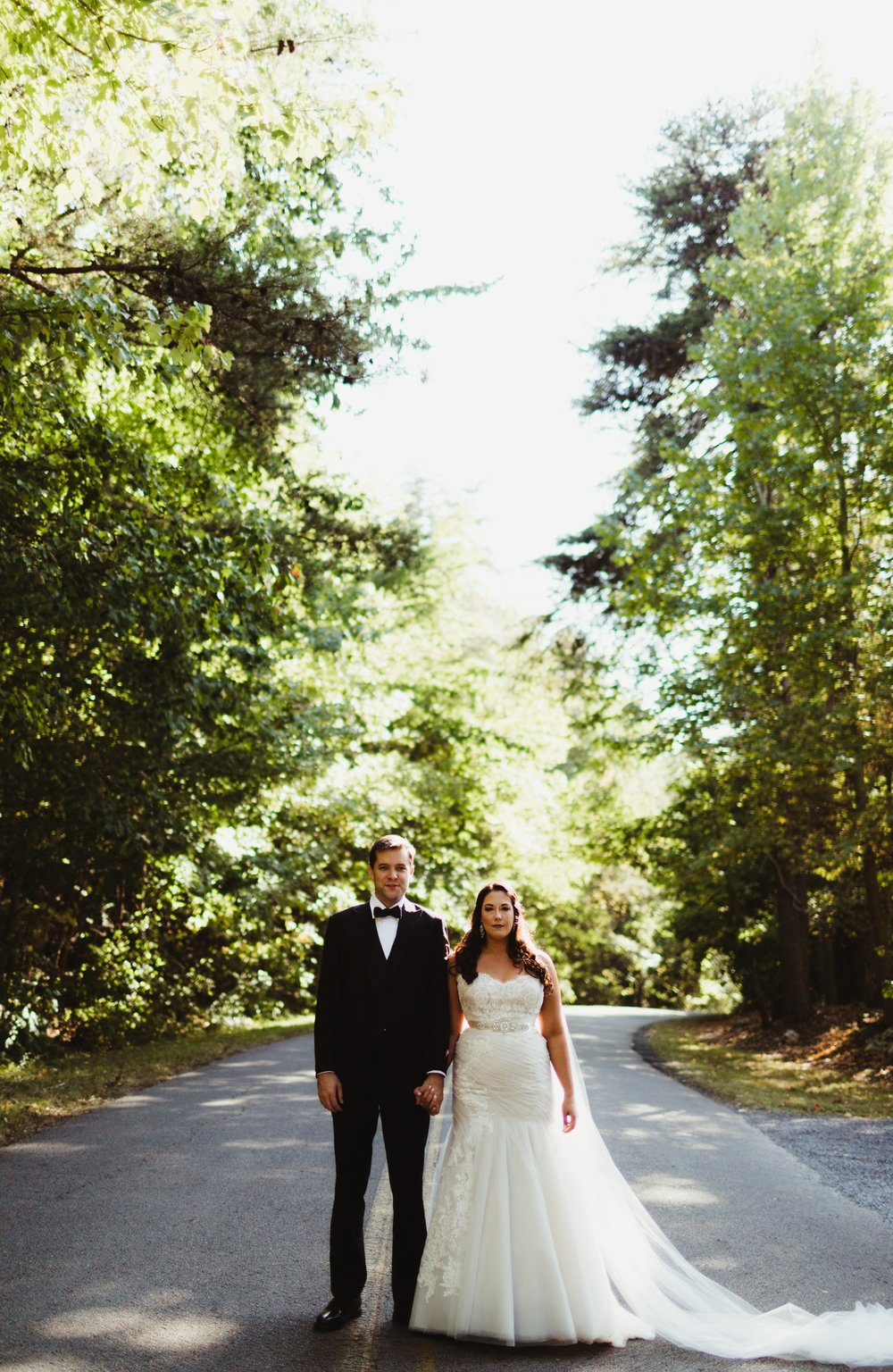 Dreamtownco.com_blog_Zach&Lauren_Wedding_0064.jpg