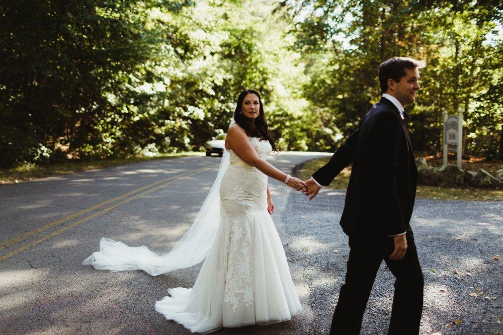 Dreamtownco.com_blog_Zach&Lauren_Wedding_0067.jpg