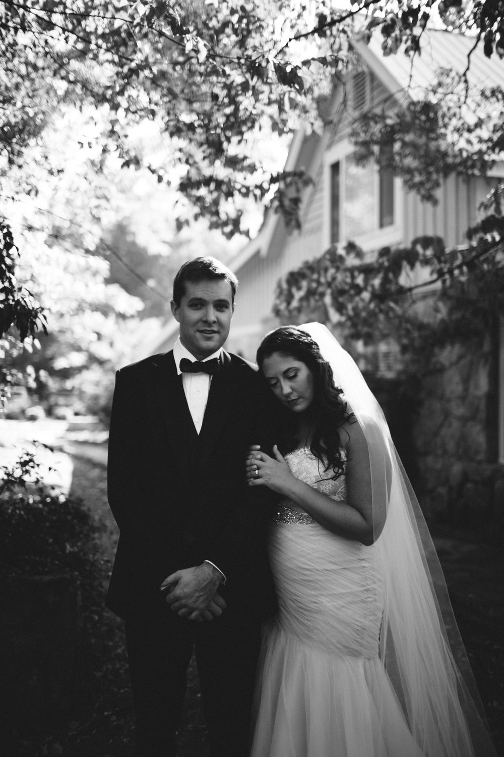 Dreamtownco.com_blog_Zach&Lauren_Wedding_0069.jpg