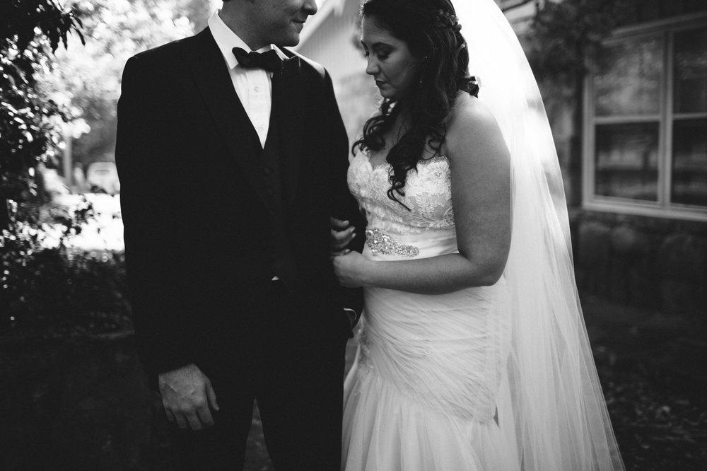 Dreamtownco.com_blog_Zach&Lauren_Wedding_0074.jpg