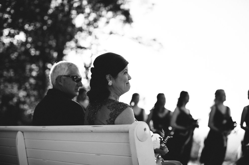 Dreamtownco.com_blog_Zach&Lauren_Wedding_0097.jpg