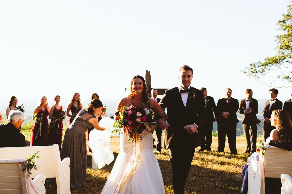 Dreamtownco.com_blog_Zach&Lauren_Wedding_0103.jpg