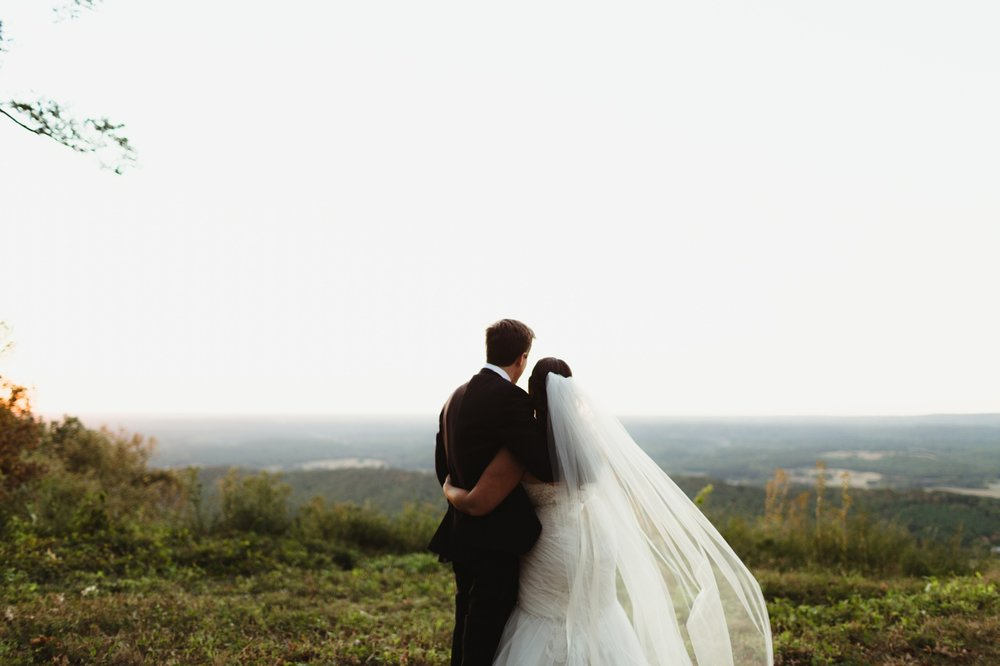 Dreamtownco.com_blog_Zach&Lauren_Wedding_0126.jpg