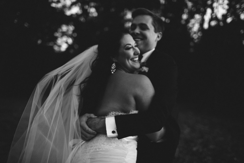 Dreamtownco.com_blog_Zach&Lauren_Wedding_0129.jpg