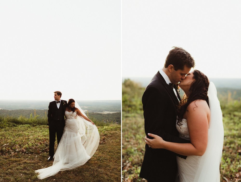 Dreamtownco.com_blog_Zach&Lauren_Wedding_0130.jpg