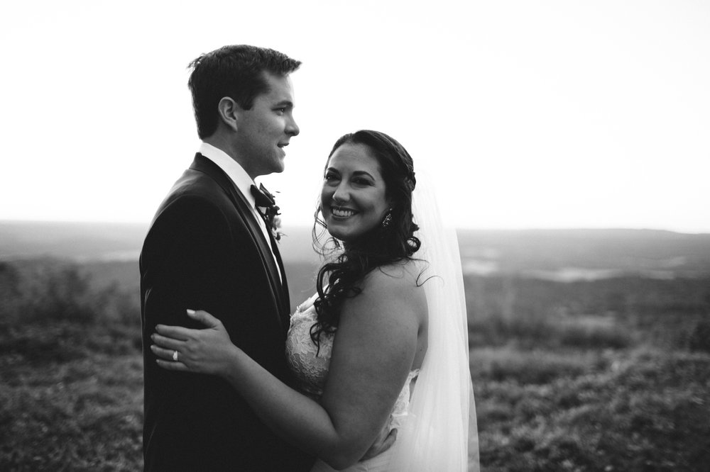 Dreamtownco.com_blog_Zach&Lauren_Wedding_0135.jpg