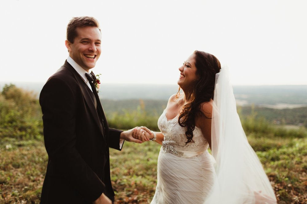 Dreamtownco.com_blog_Zach&Lauren_Wedding_0137.jpg