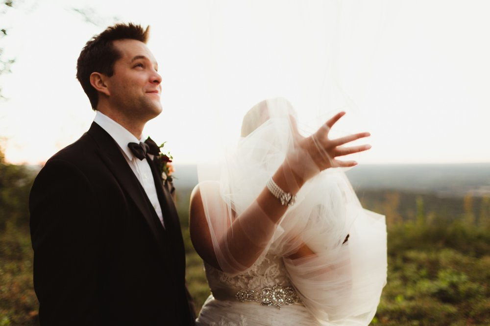 Dreamtownco.com_blog_Zach&Lauren_Wedding_0139.jpg