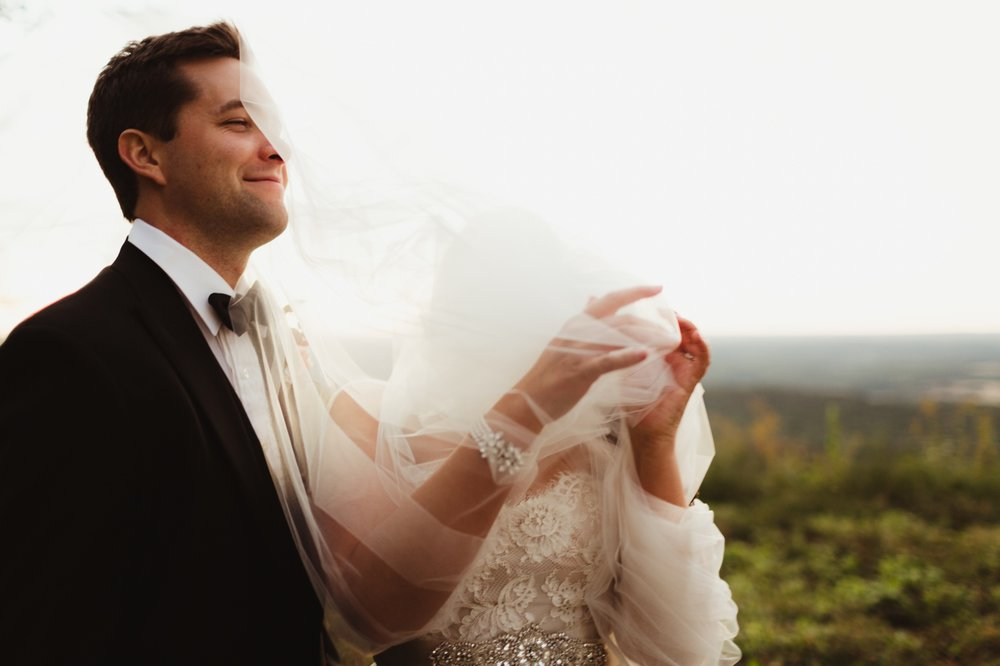 Dreamtownco.com_blog_Zach&Lauren_Wedding_0140.jpg