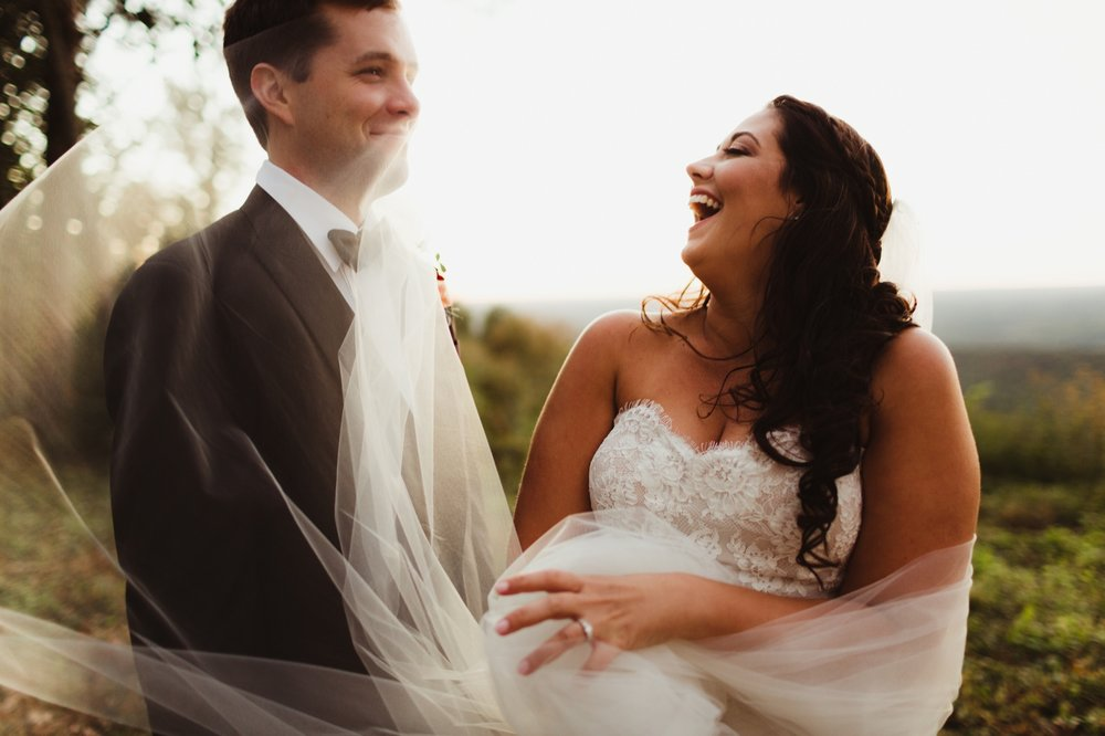 Dreamtownco.com_blog_Zach&Lauren_Wedding_0142.jpg