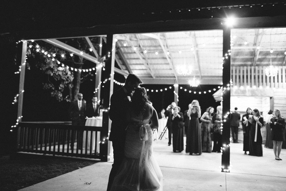 Dreamtownco.com_blog_Zach&Lauren_Wedding_0146.jpg