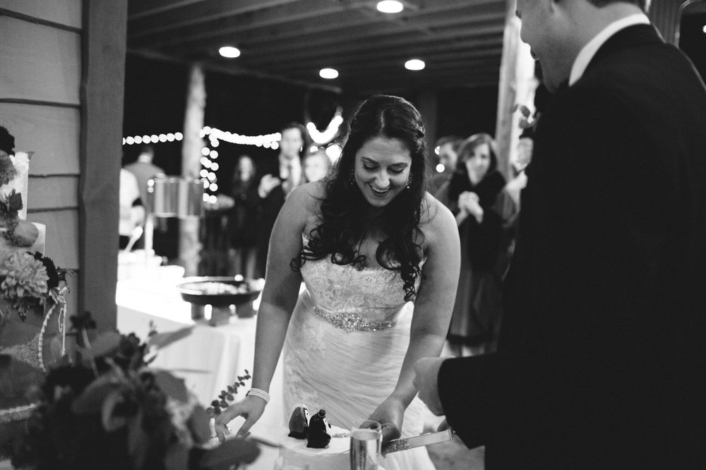 Dreamtownco.com_blog_Zach&Lauren_Wedding_0151.jpg