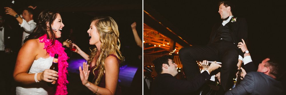 Dreamtownco.com_blog_Zach&Lauren_Wedding_0159.jpg