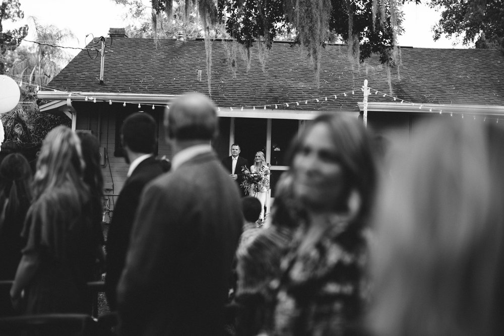 Dreamtownco.com_blog_Dex&Megan_Wedding_0116.jpg