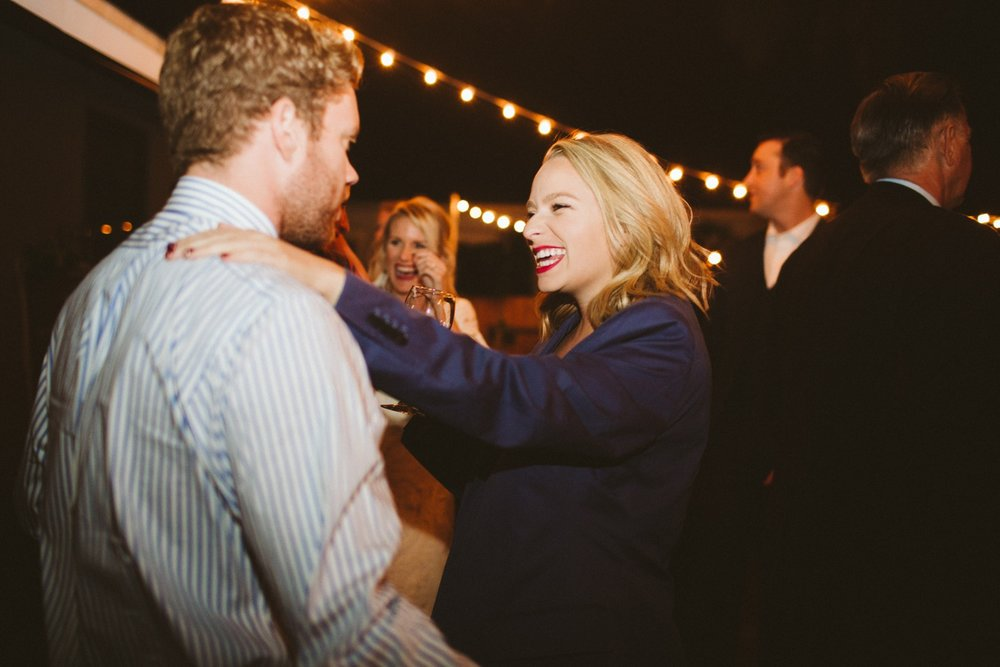 Dreamtownco.com_blog_Dex&Megan_Wedding_0179.jpg