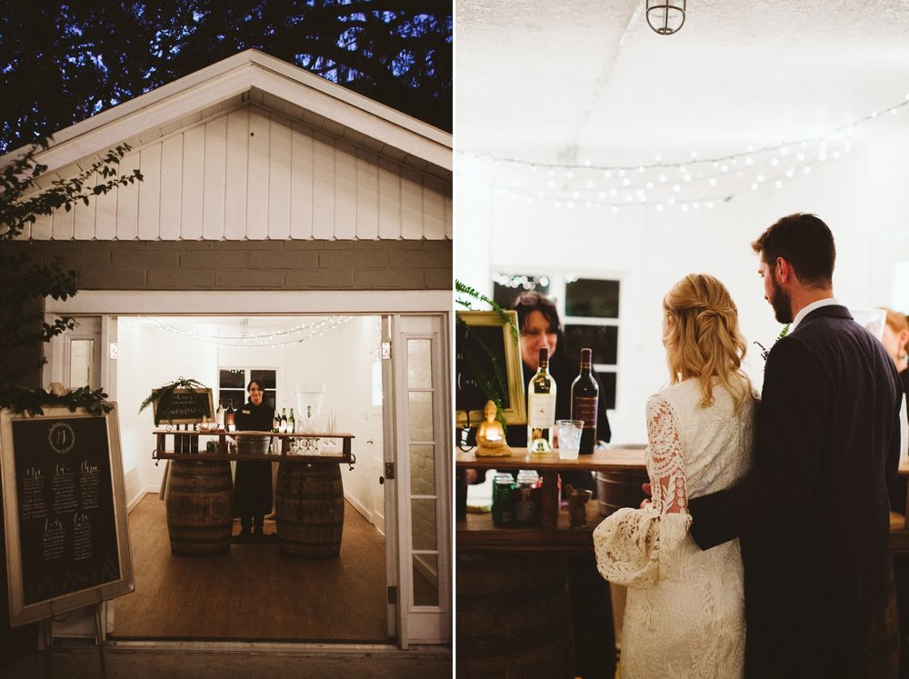 Dreamtownco.com_blog_Dex&Megan_Wedding_0201.jpg