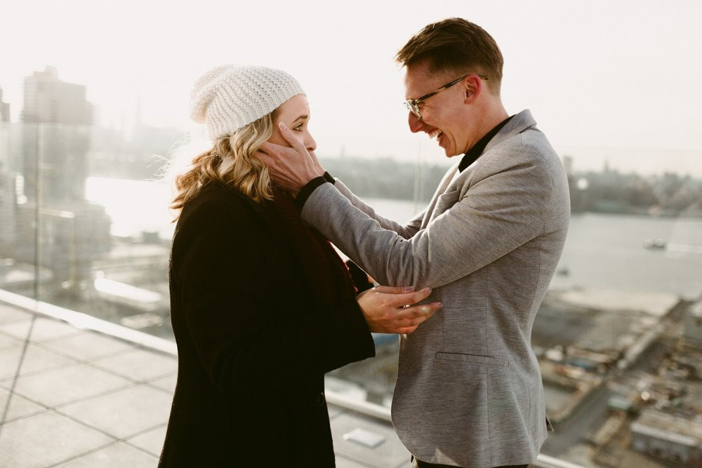 Dreamtownco.com_blog_Daniel&Kaylee_Proposal_0014.jpg