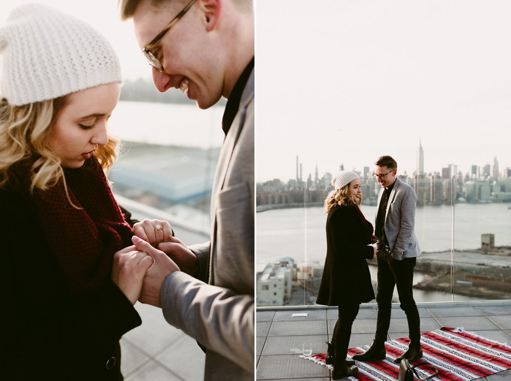 Dreamtownco.com_blog_Daniel&Kaylee_Proposal_0022.jpg