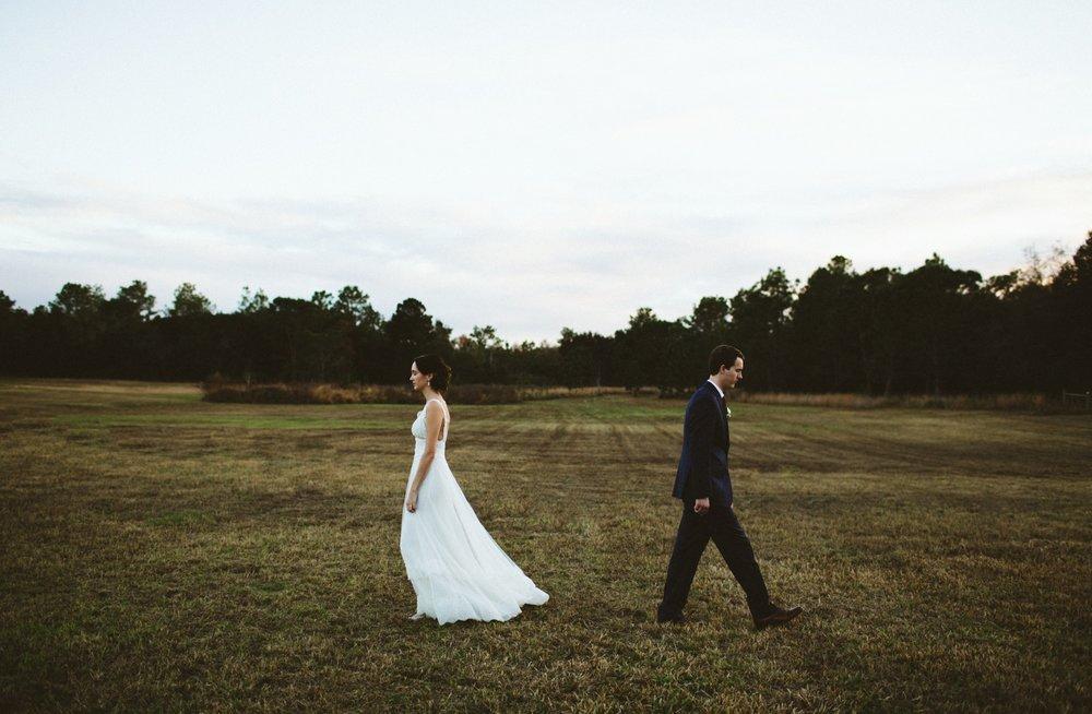 Dreamtownco.com_blog_Adam&Olivia_Wedding_0120.jpg